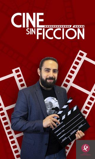 Cine Sin Ficción